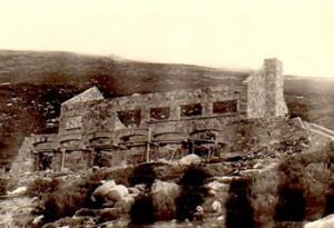 1960-Agosto