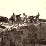 1960-Julio