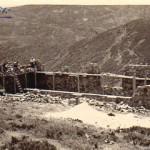 1960-Julio.2