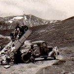 1960-Junio