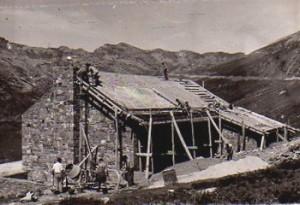 1961-Agosto.1