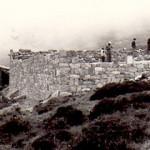 1961-Junio
