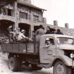 1961-Verano