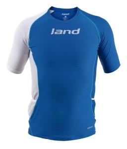 Camiseta Trail-3