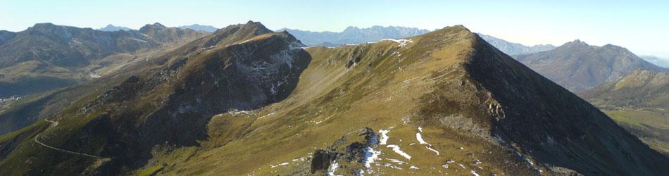 Panorama6