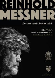 cartel Messner18.