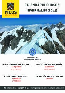 cartel-cursos-invierno-19-1