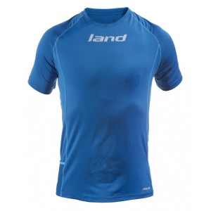 dust-shirt-two-azul-land_1