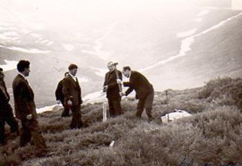 1960-1er-estacazo-Abril